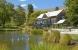 Lobby: Hotel MILLBROOK Zona: Queenstown Nueva Zelanda