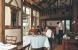 Restaurante: Hotel MILLBROOK Zona: Queenstown Nueva Zelanda