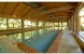 Swimming Pool: Hotel MILLBROOK Zona: Queenstown Nueva Zelanda