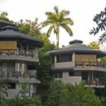 Hotel BUENA VISTA LUXURY VILLAS & TULEMAR BUNGALOWS: