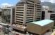 Esterno: BEST WESTERN PLAZA HOTEL CASINO Zona: Quito Ecuador