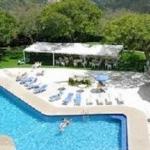 Hotel COMPASS HOTEL QUITO: