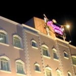 Hotel EUGENIA HOTEL QUITO: 
