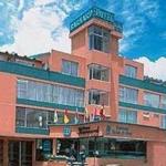 Hotel BARNARD: