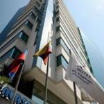 Hotel RIO AMAZONAS HOTEL: