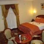 Hotel HOTEL BOUTIQUE PLAZA SUCRE: 