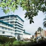 Hotel QUITO:
