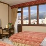 Hotel SEBASTIAN: