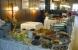 Exterior: HOTEL POST Zone: Ramsau Am Dachstein Austria