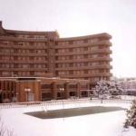 Hotel VEJO:
