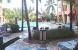 Piscina Exterior: Hotel CASA MARINA BEACH RESORT Zona: República Dominicana República Dominicana