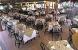 Restaurante: Hotel CASA MARINA BEACH RESORT Zona: República Dominicana República Dominicana