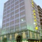 Hotel GAUDI: