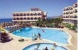 Apartment Mercurio: HOTEL SUNLAND Zone: Rhodes Greece