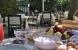 Buffet: Hotel VIENNA TOURING Zone: Riccione - Rimini Italy