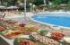 Hotel Detail: Hotel VIENNA TOURING Zone: Riccione - Rimini Italy