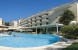 Outdoor Swimmingpool: Hotel VIENNA TOURING Zone: Riccione - Rimini Italy
