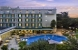 Overview: Hotel VIENNA TOURING Zone: Riccione - Rimini Italy