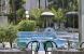 Restaurant: Hotel VIENNA TOURING Zone: Riccione - Rimini Italy