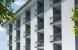 Exterior: Hotel EDELWEISS Zone: Riccione - Rimini Italy