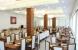 Interior: Hotel EDELWEISS Zone: Riccione - Rimini Italy