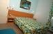 Camera Matrimoniale/Doppia: Hotel ELISEO Zona: Rimini Italia