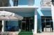 Entrata: Hotel ELISEO Zona: Rimini Italia