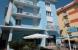 Esterno: Hotel ELISEO Zona: Rimini Italia