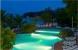 Piscina Exterior: Hotel FANTASY ISLAND DIVE RESORT Zona: Roatan Honduras