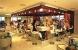 Bar: Hotel PEGASOS BEACH Zona: Rodi Grecia