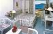 Camera Matrimoniale/Doppia: Hotel PEGASOS BEACH Zona: Rodi Grecia