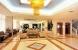 Hall: Hotel PEGASOS BEACH Zona: Rodi Grecia