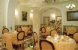 Restaurant: ALBERGO DEL SENATO Bezirk: Rom Italien