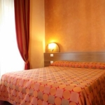 Hotel MORPHEUS ROOMS - GUESTHOUSE: