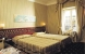 Room - Guest: Hotel BAILEY'S Zone: Rome Italy