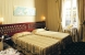 Twin Room: Hotel BAILEY'S Zone: Rome Italy