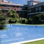 Hôtel CIAMPINO: