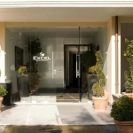 Hôtel QUALITY HOTEL EXCEL ROMA CIAMPINO: