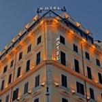 Hôtel ROMANICO PALACE: