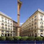 Hôtel EMPIRE PALACE: