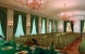 Conference Room: Hotel QUIRINALE Zone: Rome Italy