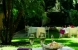 Garden: Hotel QUIRINALE Zone: Rome Italy