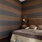 Hôtel GUEST HOUSE BELDES ROME:
