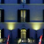 Hôtel MASCAGNI:
