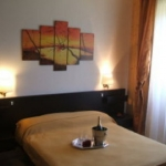 Hôtel BIJOU ROME GUEST HOUSE: