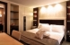 Room - Double: Hotel LES FLEURS LUXURY HOUSE Zone: Rome Italy