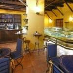 Hotel EL POETA DE RONDA: