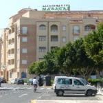 Hotel APARTAMENTOS MARACAY: