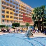 Hotel CITYMAR BELLAVISTA: