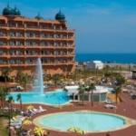 Hotel COLONIAL MAR: